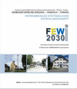Abschlussbericht FEWI vom 23.10.2019