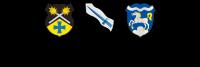 Wappen_VGWindach_eup